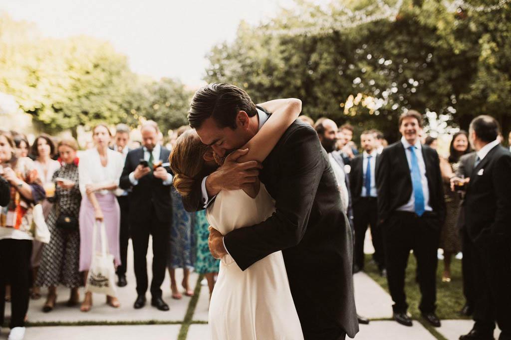 Noviasdelatico Tallerdenovias Casamiento