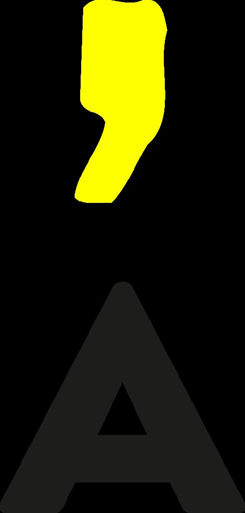 Simbolo El Atico