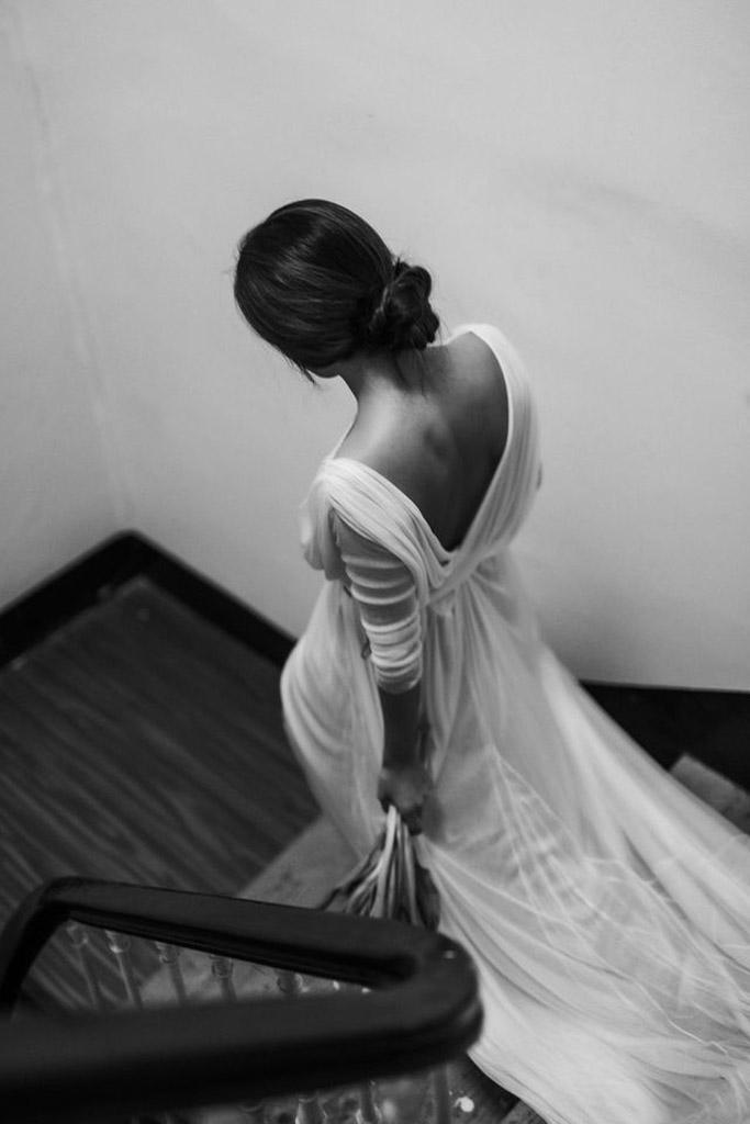 Atico Fotos Novias Theimperfectwedding