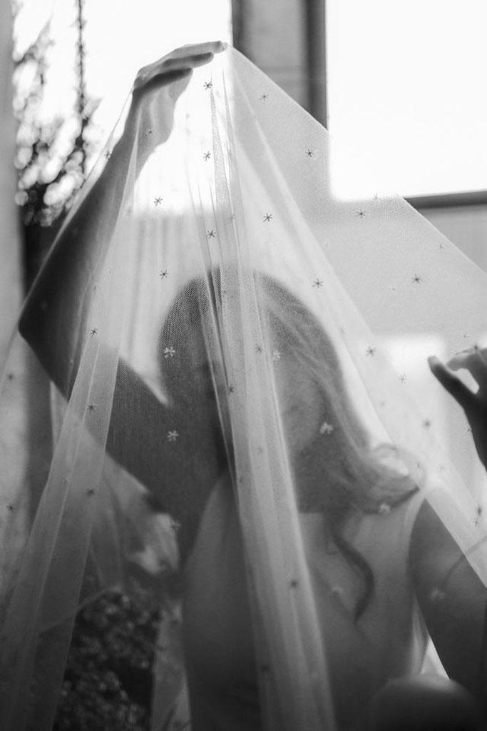 Atico Imperfectwedding Punctumfoto Leonlagata