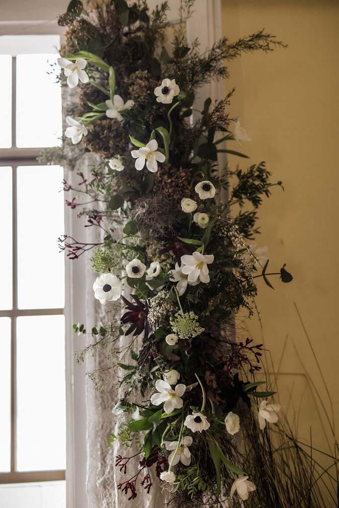 Atico Taller Novias Slow Wedding