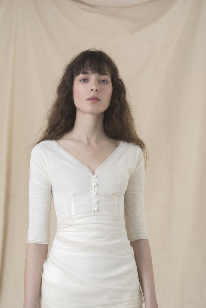 Cortana Novias Con Encanto Casamiento