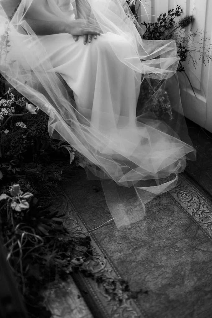 Punctumfoto Floreartestore Imperfectwedding Leonlagata Elatico