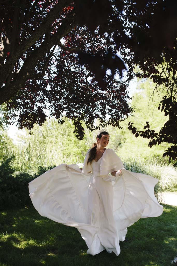 Vestidos Novia Bebas Glimpse Or Illusion 14