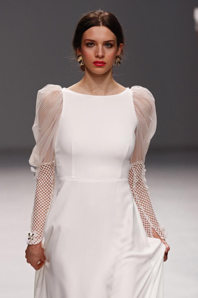 Vestidos Novia Bebas Bridget Dress 2