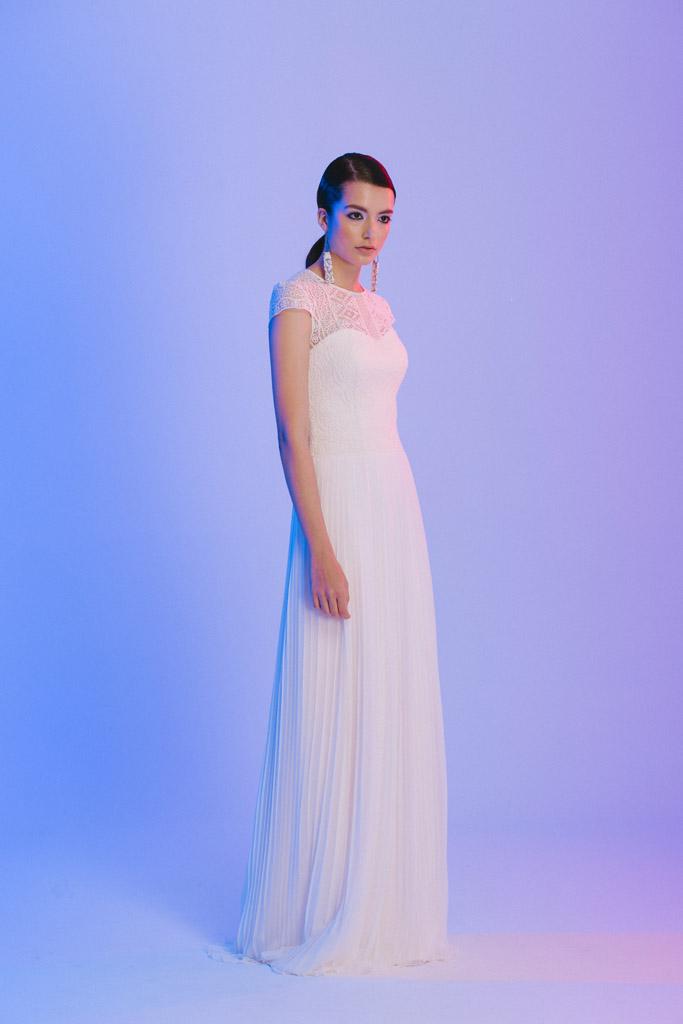 Vestidos Novia Otaduy Artemisia El Atico 1