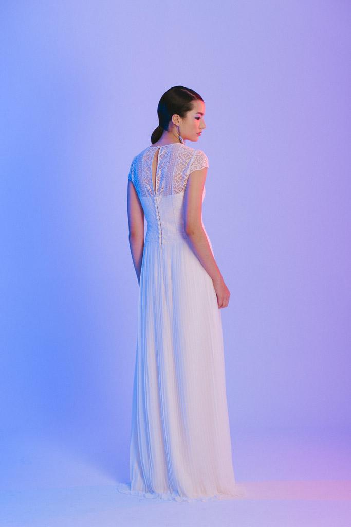 Vestidos Novia Otaduy Artemisia El Atico 2