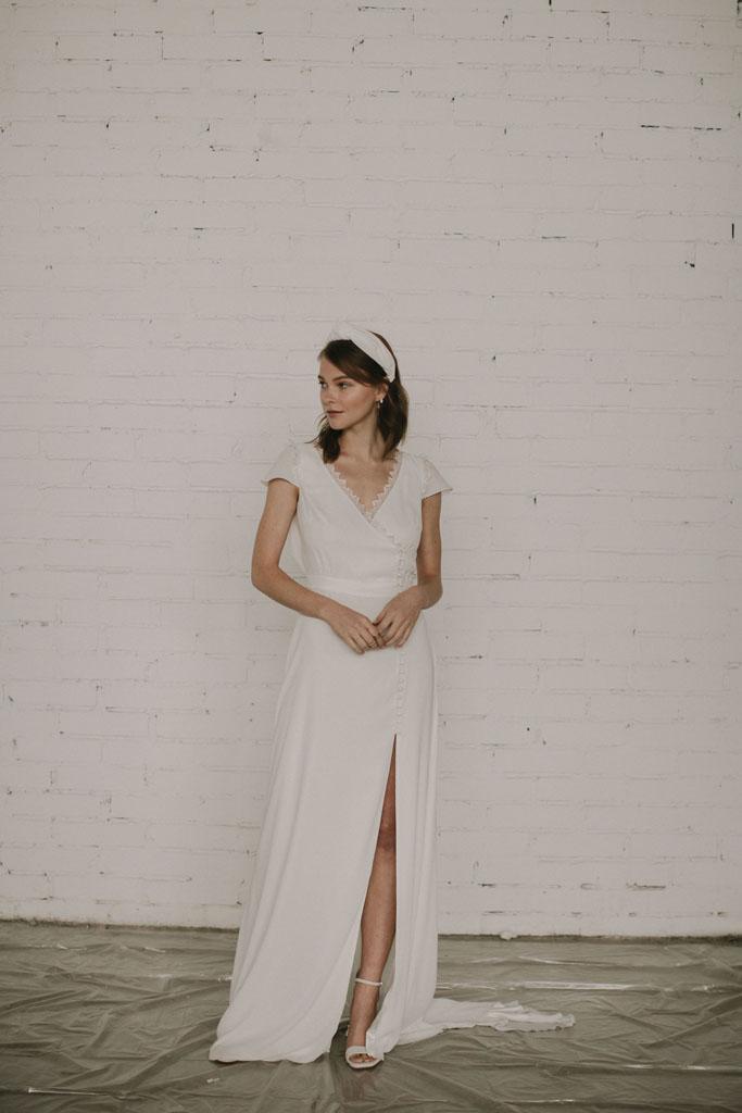Vestidos Novia Otaduy Audrey El Atico 1