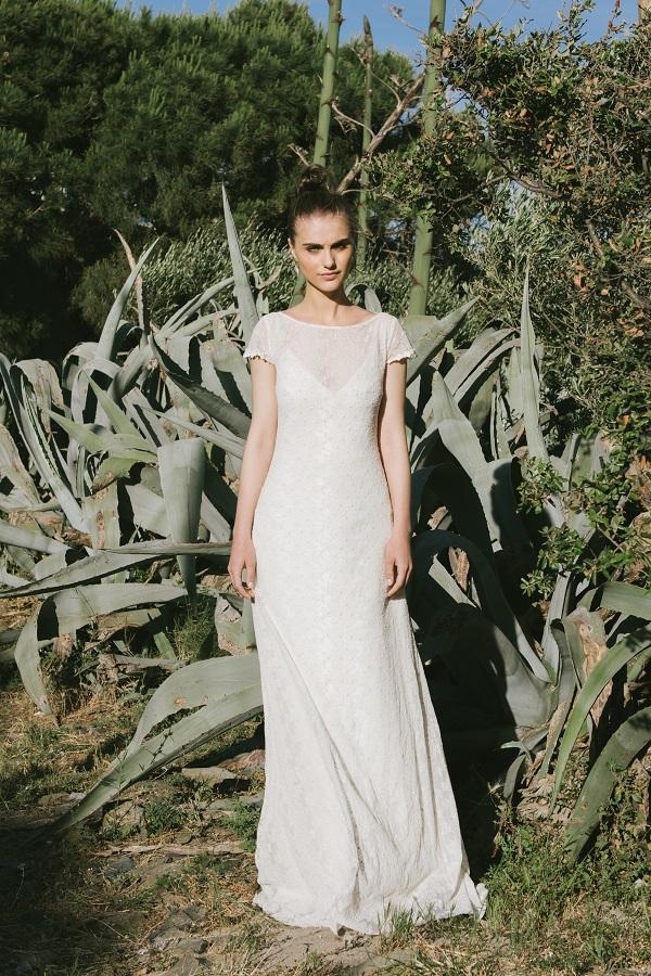 Vestidos Novia Otaduy Brigitte Morrison 2