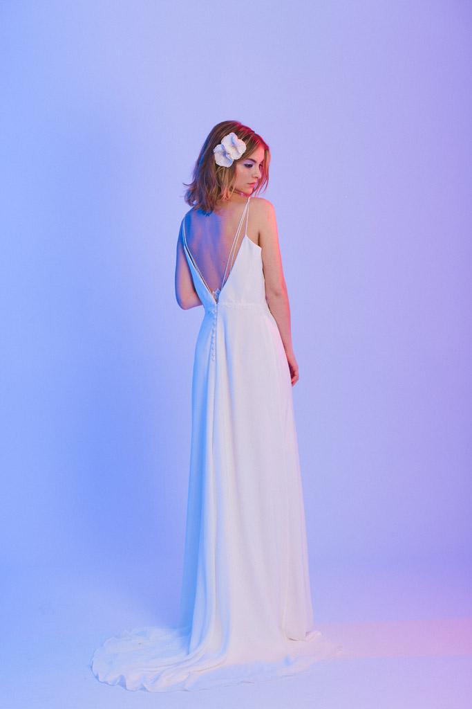 Vestidos Novia Otaduy Bianca El Atico 2