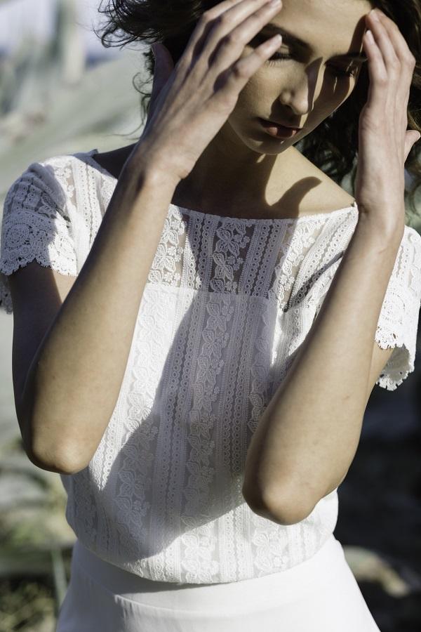 Vestidos Novia Otaduy Mapei El Atico 3