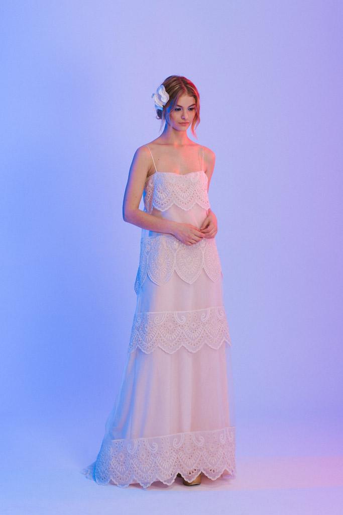 Vestidos Novia Otaduy Melanie El Atico 1