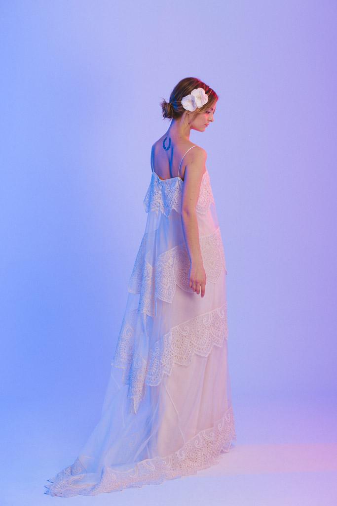 Vestidos Novia Otaduy Melanie El Atico 2