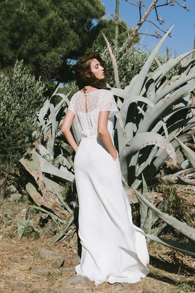 Vestidos Novia Otaduy Sia El Atico 2