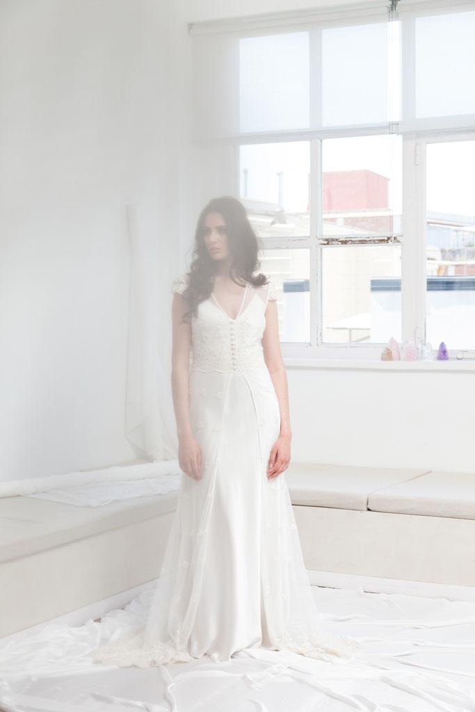 Vestidos Novia Otaduy Howard El Atico 2