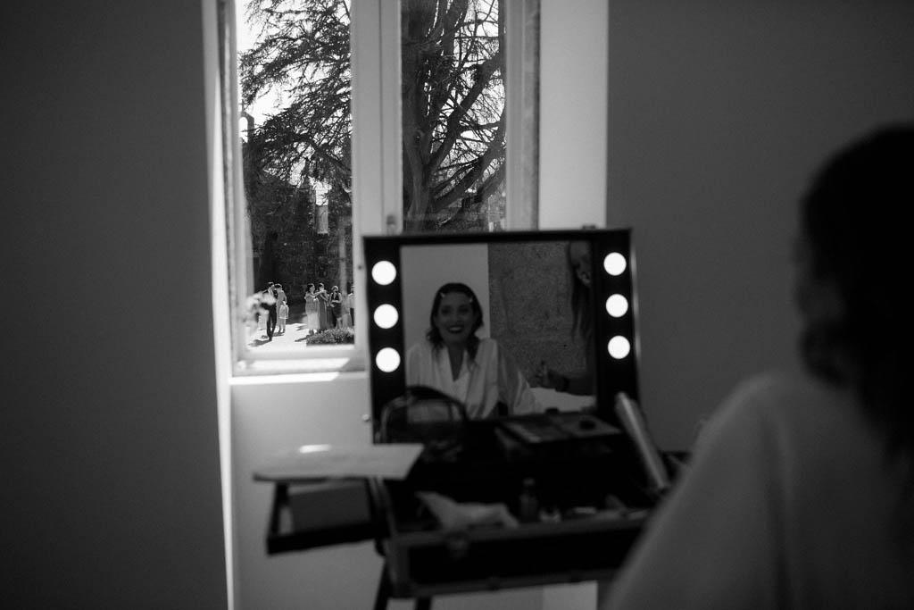 Novias Alejandra Svarc Vigo